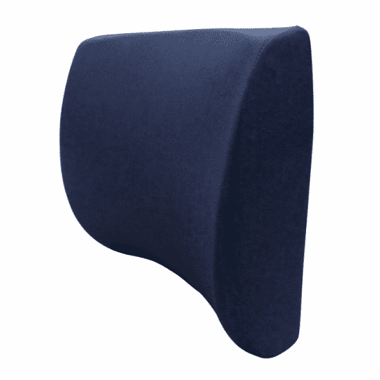 Mark II Back-Eze Cushion