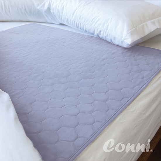 Conni Mate Bed Pad Able Medilink