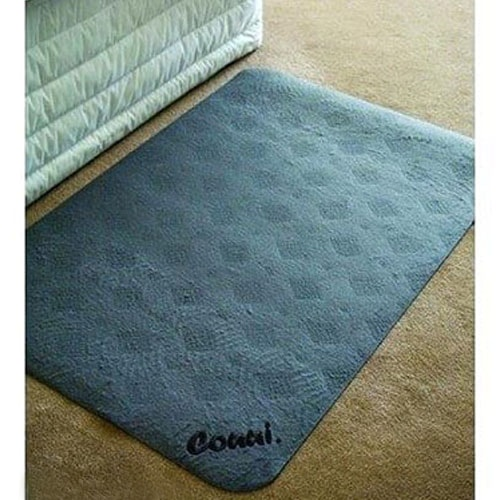 Anti - Slip Floor Mat