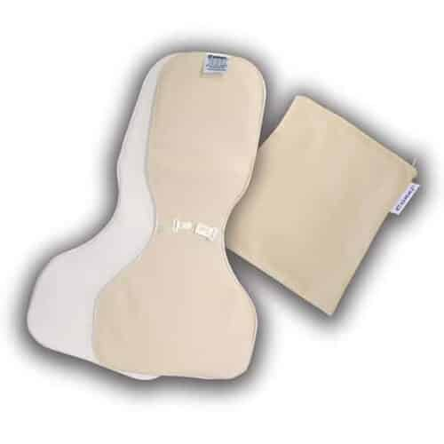 Incontinence Pads for Men