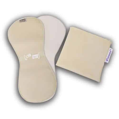 Incontinence Pads for Women