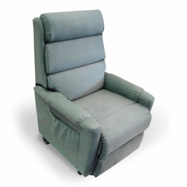 Topform Chair Maxi