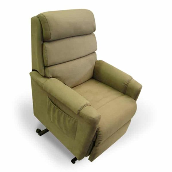 Topform Chair Medium