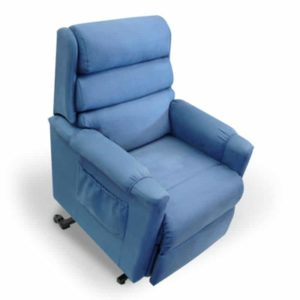 Topform Chair Mini
