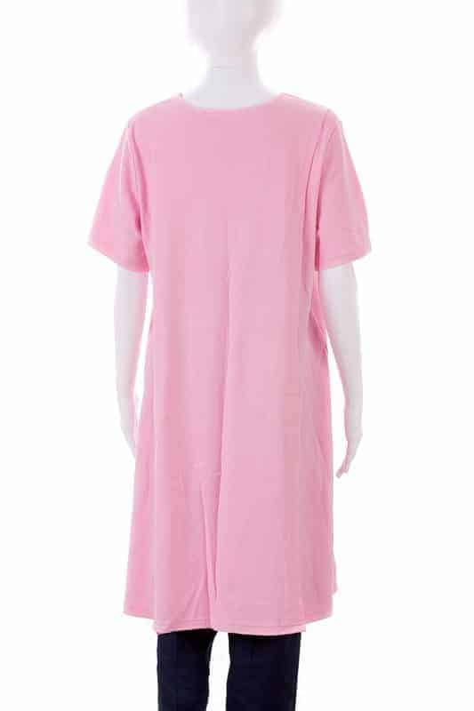 Women Nightie