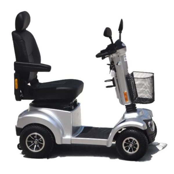 Freedom Jupiter Mobility Scooter