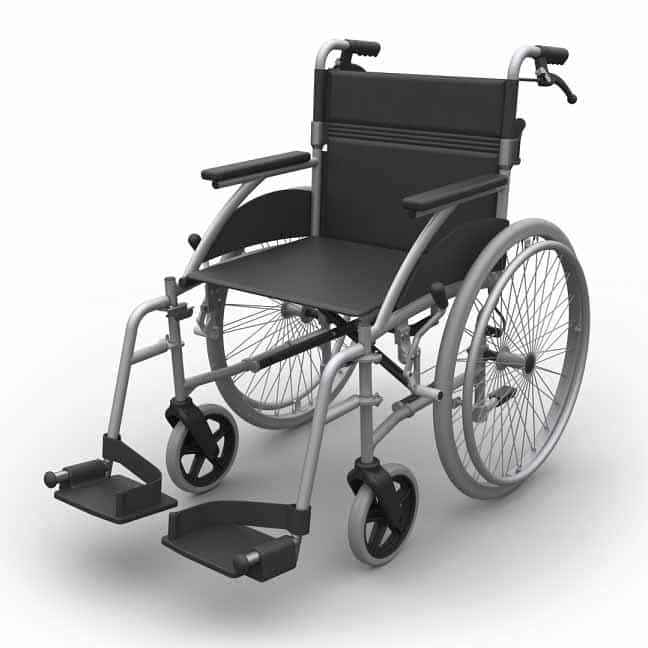 CRYSTAL-2-WHEELCHAIR-overall-front